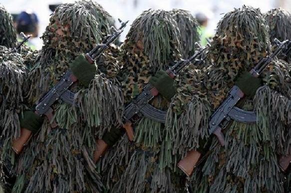 Армии мира: странности в военной форме. 397371.jpeg
