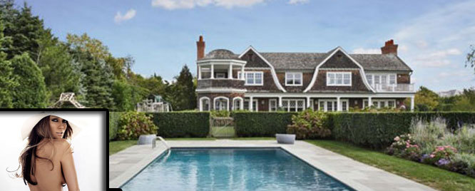Мировые знаменитости с самой дорогой недвижимостью. 404371.jpeg