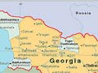 Грузия заинтересована в обсуждении ситуации на Кавказе
