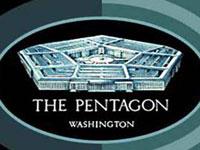 Пентагон не исключает возможность нападения на Иран