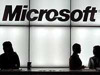 Компания Microsoft рассталась со свом рекламным агентством