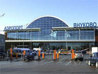 Пассажиры аварийного Ту-204 будут отправлены в Турцию другим