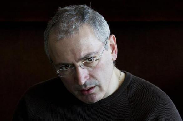Ходорковского ждет допрос об убийстве журналистов в ЦАР. 390372.jpeg