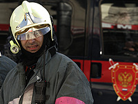 Женщина спасла троих детей из горящей квартиры. 235373.jpeg