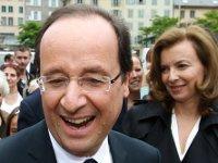 Французы выбрали социалистов Олланда. 260373.jpeg