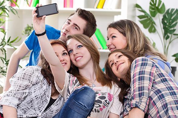 видео молодые занимаются сексом молодёжь