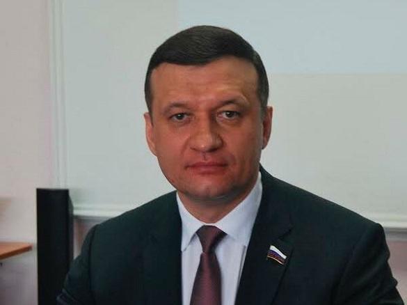 Дмитрий САВЕЛЬЕВ. Дмитрий САВЕЛЬЕВ