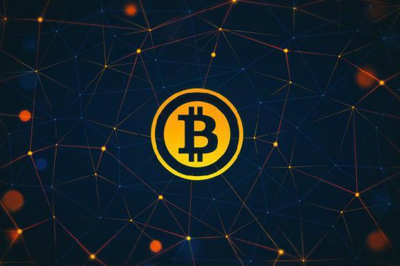 Сеул планирует запустить криптовалюту S-Coin. 385373.jpeg