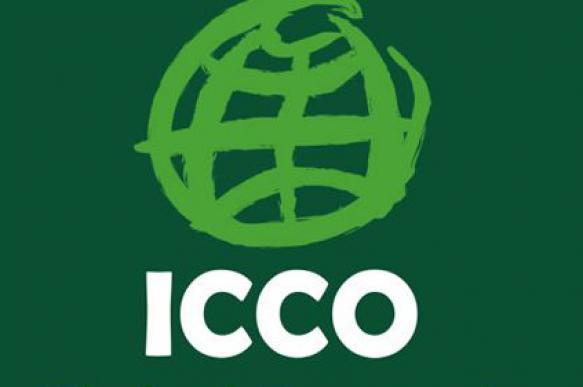 Первый ICCO в истории запущен при поддержке Bittrex. 389373.jpeg