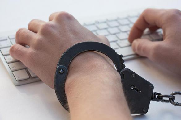 В Совбезе назвали закон о суверенном Интернете вынужденной мерой. 401373.jpeg