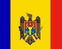В Молдавии состоялись парламентские выборы