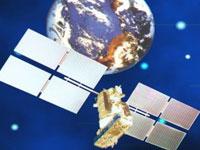 Запуск спутников ГЛОНАСС перенесен на 29 октября