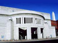 Преступник, открывший стрельбу в музее Холокоста, находится в