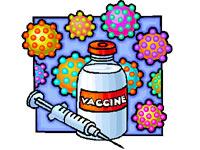 Европейцам расскажут о побочных эффектах вакцины против A/H1N1