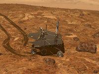 Марсоход Opportunity установил рекорд по длительности срока работы. 239374.jpeg