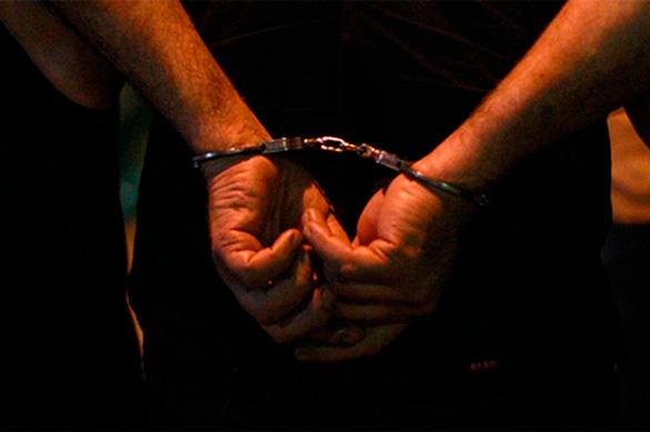 В Москве и Пензе задержаны террористы Хизб ут-тахрир