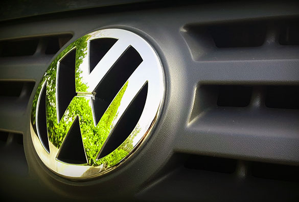 Концерн Volkswagen берет курс на электромобили. 379374.jpeg