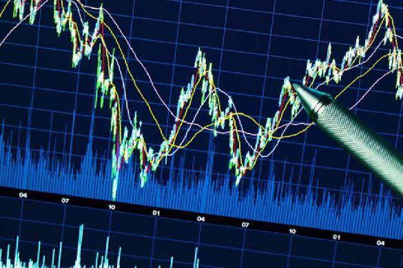 Банкиры из США отдали экономике России первое место среди развивающихся стран. 389374.jpeg