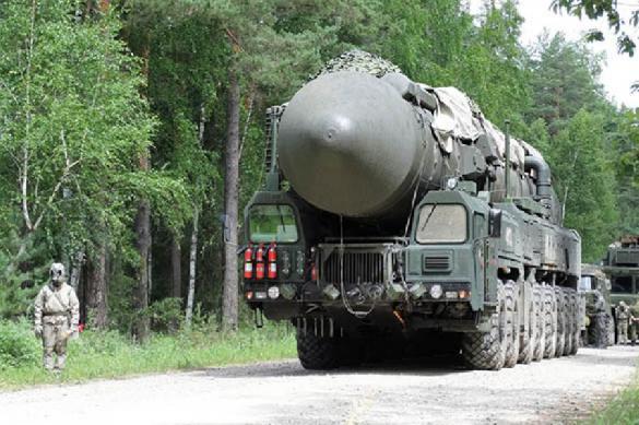 Названа главная угроза для США. Она из России. 392374.jpeg