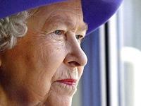 Елизавета II отдала дань уважения скончавшемуся ветерану Первой