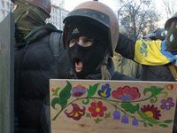 Спецслужбы Украины раскрыли тайны Евромайдана. 288375.jpeg
