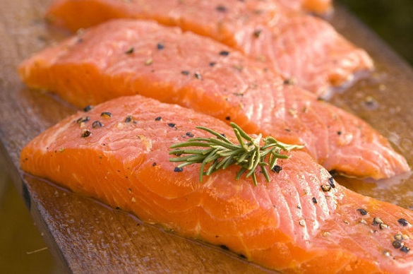 Почему рыба не доплывает до магазинов. вылов рыбы, рыбная продукция, рыба, импортозамещение