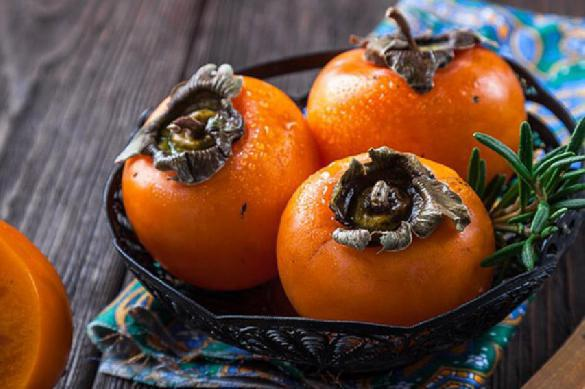 Назван экзотический фрукт с десятком полезных свойств. 393375.jpeg