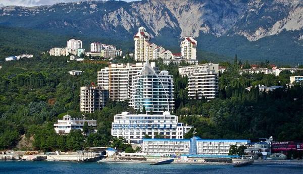Жилье в Сочи больше всего покупают граждане Казахстана. 397375.jpeg