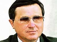 Из машины депутата Госдумы похищен кейс с документами
