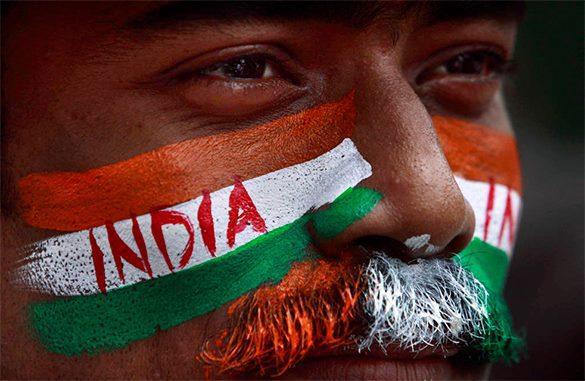 Леонид Савин: Индия пошла на сотрудничество с Крымом вопреки крикам из США.