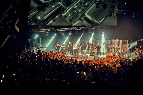 LiveFest Summer - уникальный музыкальный фестиваль, высокогорный и экологичный. 390376.jpeg
