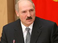 Белорусский президент встретится с Берлускони и Папой Римским
