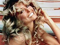 Голливудская актриса умерла на 63-м году жизни