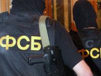 Террористы из Астрахани готовили теракты в День Победы. 237377.jpeg