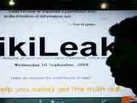 WikiLeaks назвал спонсоров детского джихада. 238377.jpeg