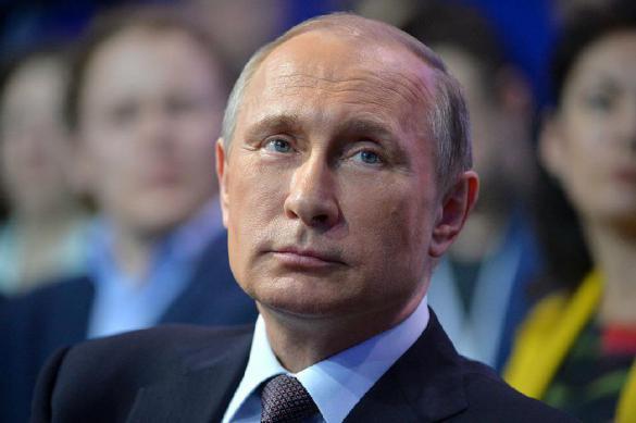 Путин оценил дела Серебренникова и Белых. 378377.jpeg