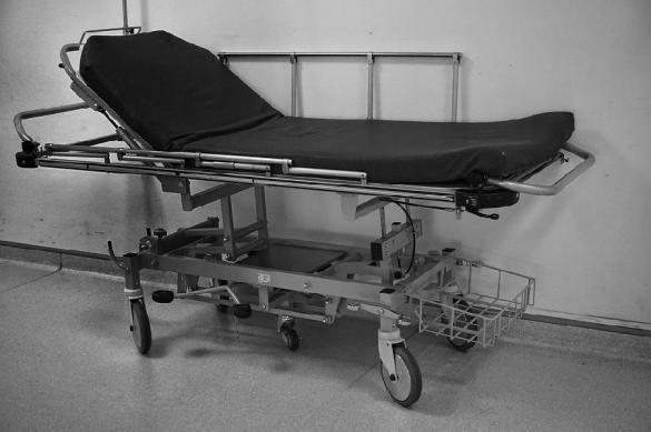 Подравшаяся с одноклассницей школьница из Красноярска умерла в больнице. 380377.jpeg