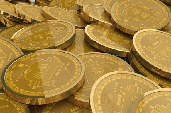 Белорусская валютно-фондовая биржа отказалась работать с криптовалютами. 384377.jpeg