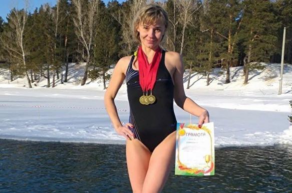 Учительнице из Барнаула пришлось уволиться после публикаций фотографий в платье и купальнике. 401377.jpeg