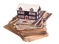 Цены на жилье в России значительно снизились