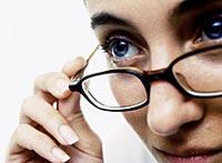 НЛП: гипноз без гипноза?