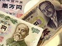 Японскому бюджету не видать прибылей еще 10 лет