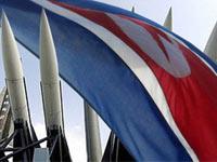 Северокорейские ракеты вызвали недоумение у МИД РФ