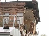 В Красноярске рухнуло здание общежития. 240378.jpeg