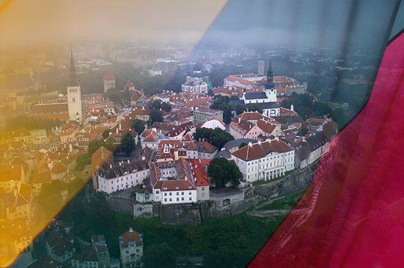 """Литва не может посчитать ущерб от """"советской оккупации"""". Литва не может посчитать ущерб от советской оккупации"""