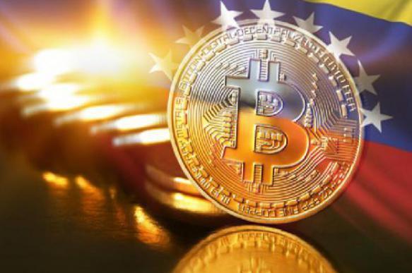 Золото или биткоин: что ценнее. 382378.jpeg