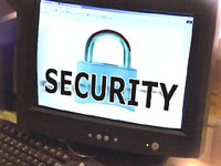 Британия намерена усилить свою кибероборону