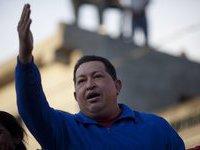 Чавес проголосовал бы на выборах за Обаму. 273379.jpeg