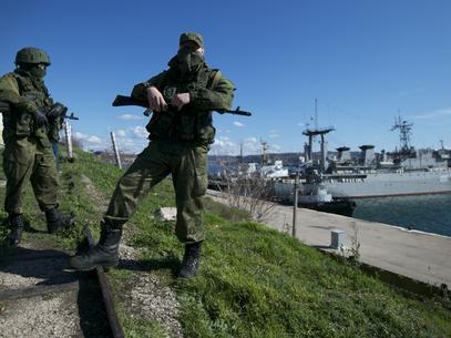 Севастополь распустил отряды самообороны. 290379.jpeg