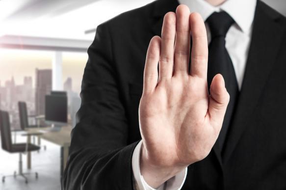 Финская Prasos Oy сообщила об отказе 4 банков в сотрудничестве. 384379.jpeg